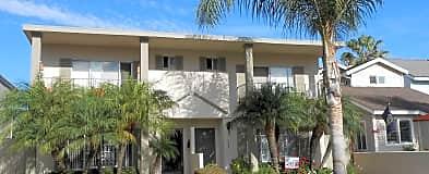Beachwalk Houses For Rent Huntington Beach Ca Rent Com