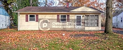 Lorain Oh Houses For Rent 45 Houses Rent Com