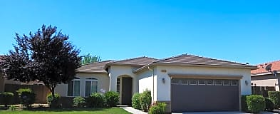 Houses For Rent In Fresno