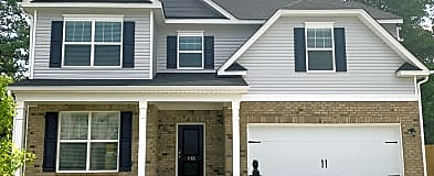 Blythewood, SC Houses for Rent - 239 Houses | Rent com®