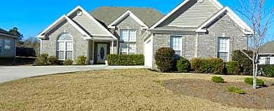 Groovy Sylacauga Al Houses For Rent 40 Houses Rent Com Download Free Architecture Designs Ogrambritishbridgeorg
