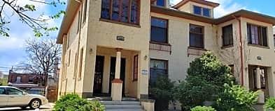 Denver Co Houses For Rent 473 Houses Rent Com