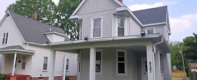 Springfield, IL Houses for Rent - 46 Houses   Rent com®