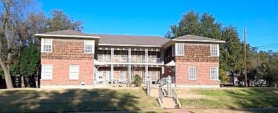 Waco Tx 2 Bedroom Houses For Rent 18 Houses Rent Com