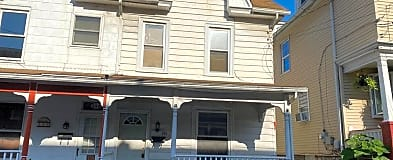 Harrisburg Pa Houses For Rent 85 Houses Rent Com