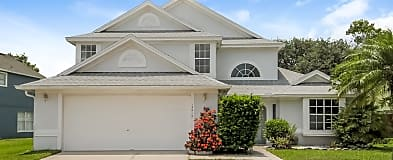 Southchase Fl Houses For Rent 415 Houses Rent Com