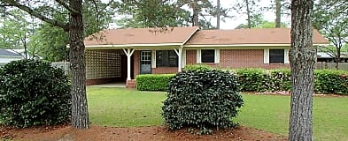 Incredible Berlin Ga Houses For Rent 173 Houses Rent Com Download Free Architecture Designs Embacsunscenecom