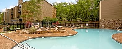Cheap Apartments In The Highlands Nashville Tn Page 2 Rent Com