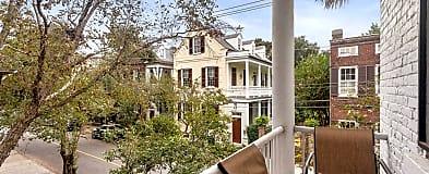 2 Bedroom Houses In Downtown Charleston Charleston Sc Rent Com