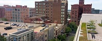 Astonishing Kansas City Mo Houses For Rent 368 Houses Rent Com Download Free Architecture Designs Boapuretrmadebymaigaardcom