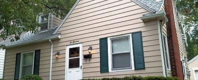 Brilliant Dayton Oh Houses For Rent 97 Houses Rent Com Download Free Architecture Designs Scobabritishbridgeorg
