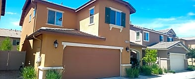 Beaumont, CA Houses for Rent - 157 Houses | Rent com®