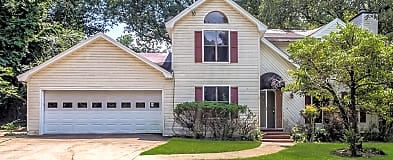 Duluth Ga Houses For Rent 106 Houses Rent Com