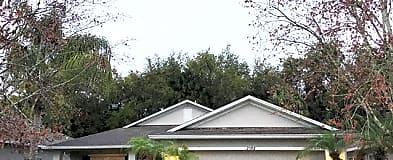 Sanford Fl Houses For Rent 230 Houses Rent Com