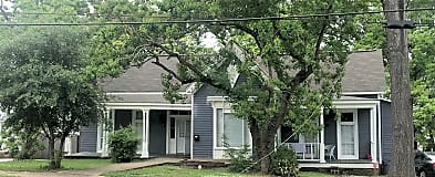 Jackson Ms Houses For Rent 101 Houses Rent Com