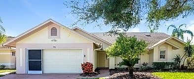 Palm Harbor Fl Houses For Rent 124 Houses Rent Com