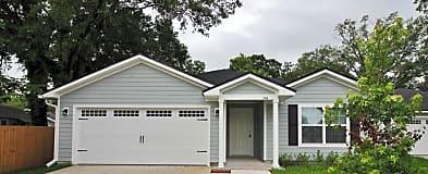 Enjoyable Murray Hill Houses For Rent Jacksonville Fl Rent Com Download Free Architecture Designs Ferenbritishbridgeorg