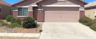 Eastside Houses For Rent Tucson Az Rent Com