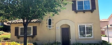 Yucaipa, CA Houses for Rent - 181 Houses | Rent com®