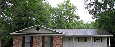 Saraland, AL Houses for Rent - 122 Houses   Rent com®