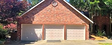 Lake Marcel-Stillwater, WA Houses for Rent - 609 Houses