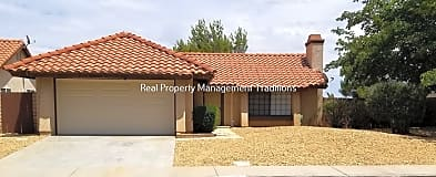 Palmdale, CA Houses for Rent - 279 Houses | Rent com®