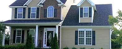 Elm City, NC Houses for Rent - 114 Houses | Rent com®