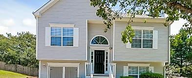 Union City, GA Houses for Rent - 217 Houses | Rent com®