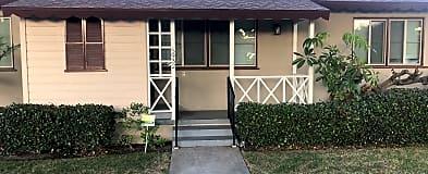 Paramount, CA Houses for Rent - 38 Houses | Rent com®