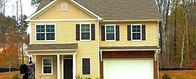Salisbury, NC Houses for Rent - 498 Houses | Rent com®