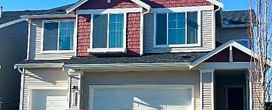 Sumner, WA Houses for Rent - 176 Houses | Rent com®