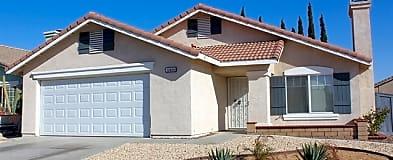 Hesperia, CA Houses for Rent - 93 Houses | Rent com®