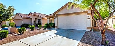 Surprise, AZ Houses for Rent - 257 Houses | Rent com®