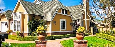 Seacliff Houses For Rent Huntington Beach Ca Rent Com