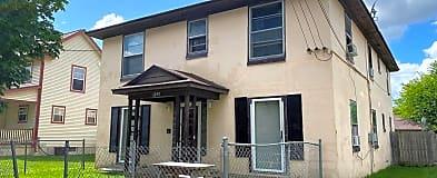 Garfield Park Apartments For Rent Grand Rapids Mi Rent Com