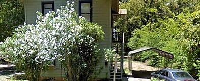 Kilgore, TX Houses for Rent - 67 Houses | Rent com®