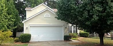 Awesome Lake Park Nc Houses For Rent 261 Houses Rent Com Home Interior And Landscaping Ologienasavecom