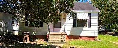 Daphne Al Houses For Rent 178 Houses Rent Com