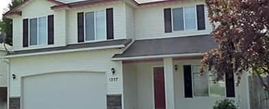 Kuna, ID Houses for Rent - 87 Houses   Rent com®