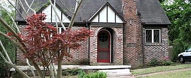 Phenomenal Jackson Ms Houses For Rent 124 Houses Rent Com Download Free Architecture Designs Pendunizatbritishbridgeorg