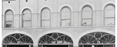 Rome Ga Houses For Rent 26 Houses Rentcom