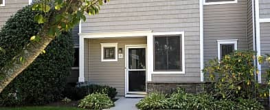 Tinton Falls, NJ Condos for Rent - 164 Condos   Rent com®