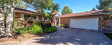 Idaho Falls, ID Houses for Rent - 21 Houses | Rent com®