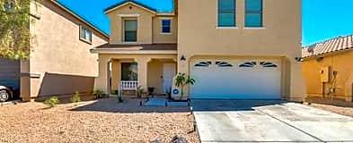 Avondale, AZ Houses for Rent - 301 Houses | Rent com®