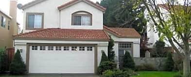 West Modesto Ca Houses For Rent 110 Houses Rent Com