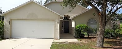 Swell Minneola Fl Houses For Rent 589 Houses Rent Com Complete Home Design Collection Epsylindsey Bellcom