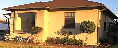East Los Angeles Ca Houses For Rent 25 Houses Rent Com