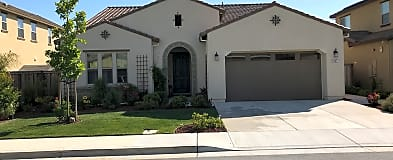 Morgan Hill Ca Houses For Rent 230 Houses Rentcom