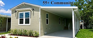 Conway, FL Houses for Rent - 168 Houses | Rent com®