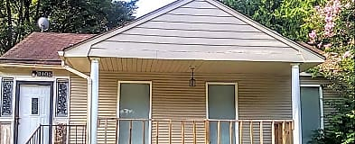 North Memphis Houses for Rent | Memphis, TN | Rent com®